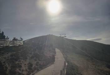 Webcam de Zona Alta